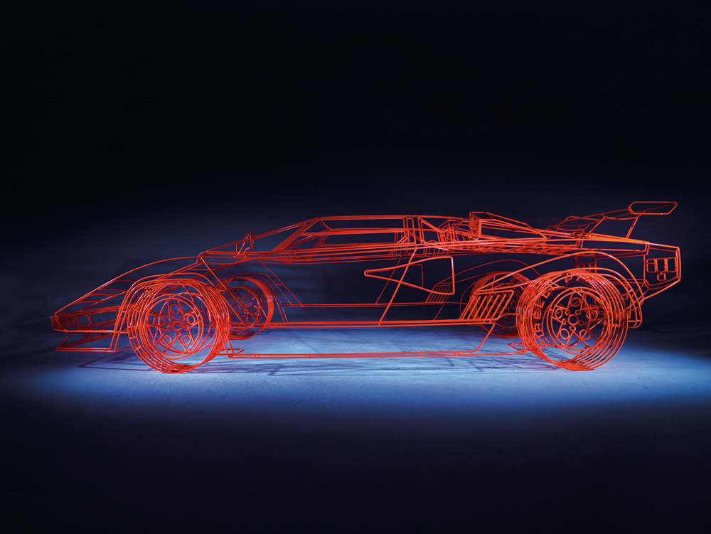 Lamborghini Radcliffe_4.jpg