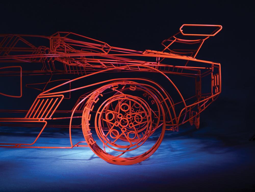Lamborghini Radcliffe_6.jpg