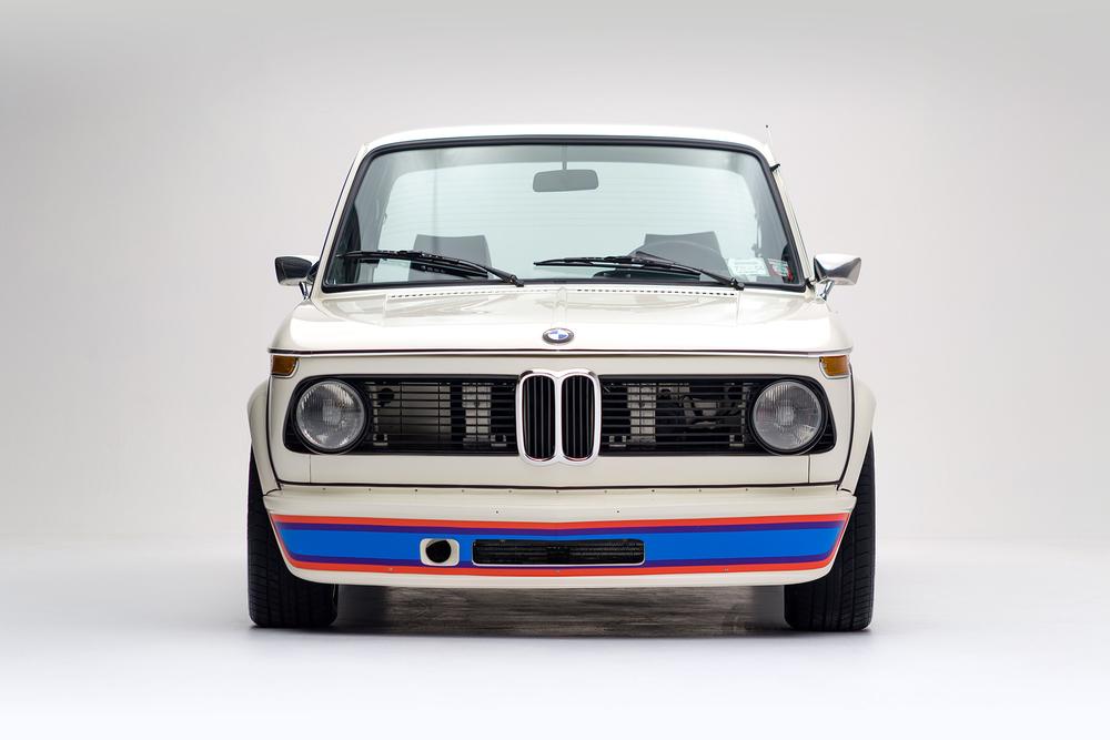 ClassicDotCom_BMW_2002_Turbo_06.jpg
