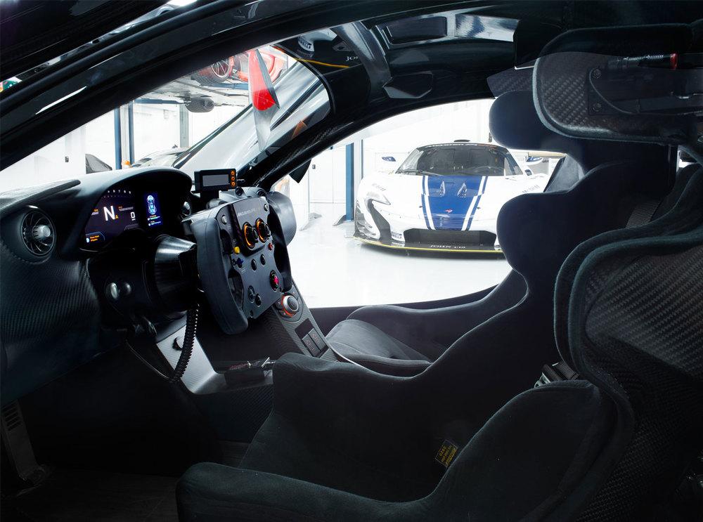 P1 GTR 5.jpg