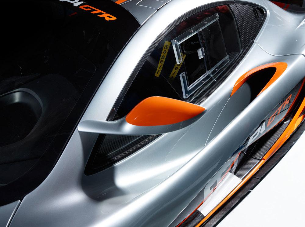 P1 GTR 8.jpg
