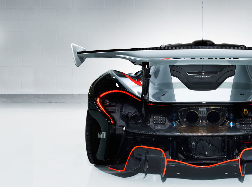 P1 GTR 9.jpg