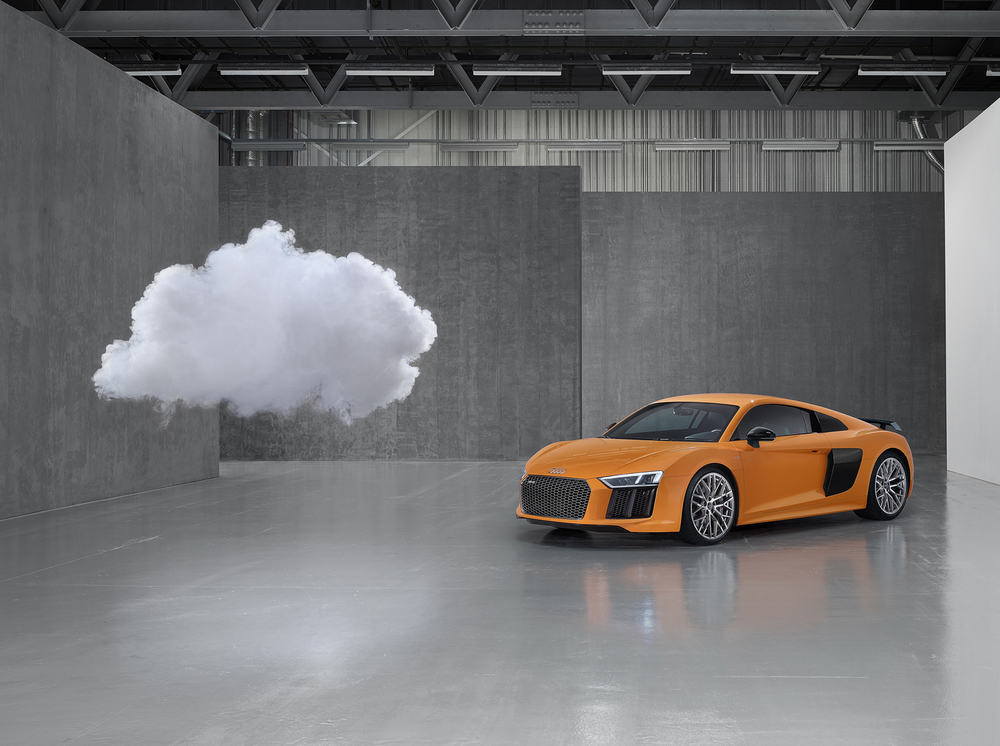 Audi_R8_portifa_0001_2.jpg