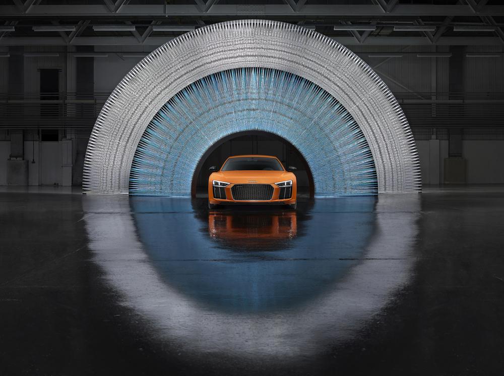 Audi_R8_portifa_0003_4.jpg