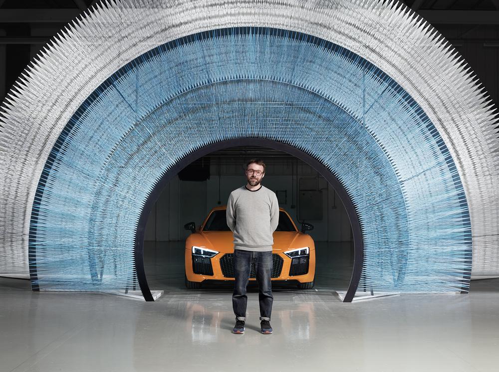Audi_R8_portifa_0002_3.jpg
