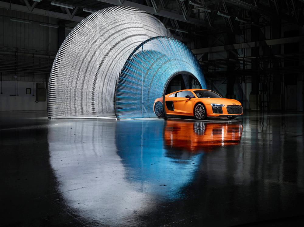 Audi_R8_portifa_0006_7.jpg