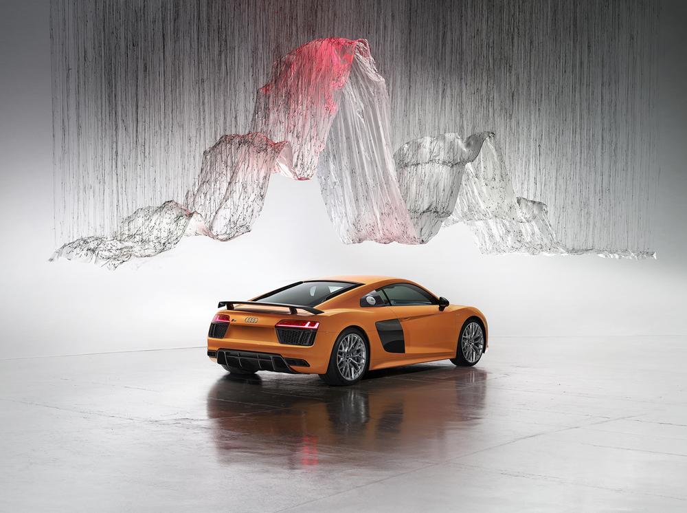 Audi_R8_portifa_0005_6.jpg