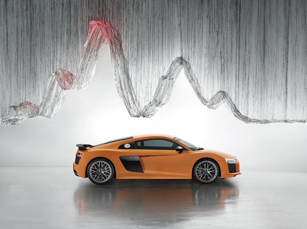 Audi_R8_portifa_0007_8.jpg