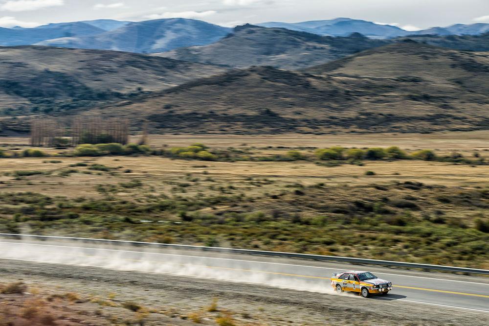 607_Audi_Rallyquattro_Arg_009.jpg