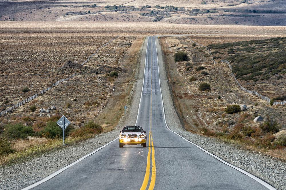 607_Audi_Rallyquattro_Arg_013.jpg