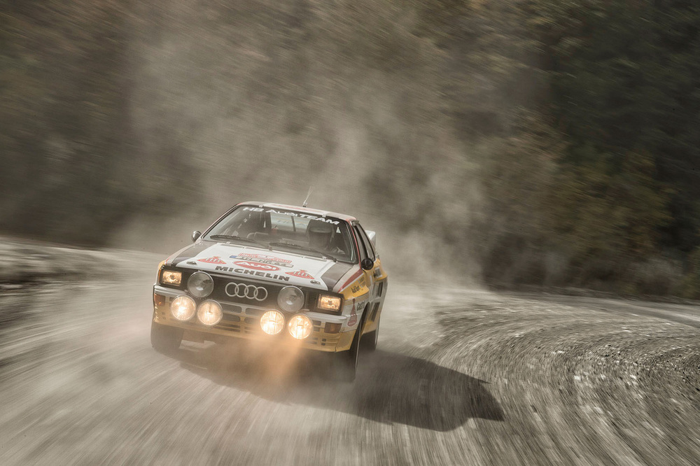 607_Audi_Rallyquattro_Arg_069.jpg