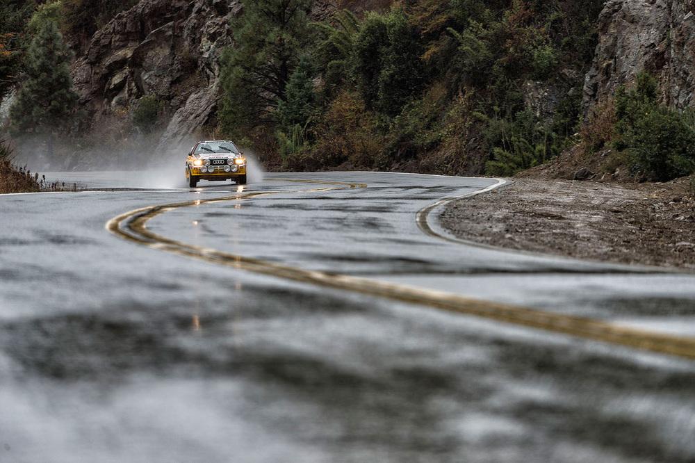 607_Audi_Rallyquattro_Arg_103.jpg