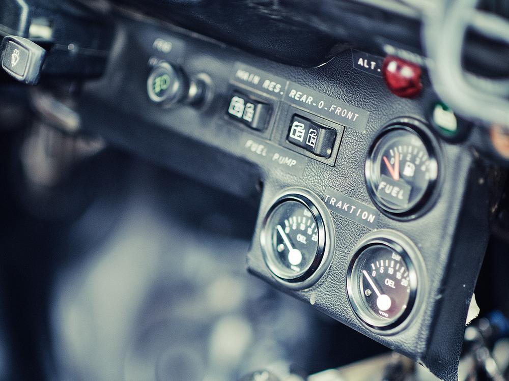 Porsche_SJ_1.jpg