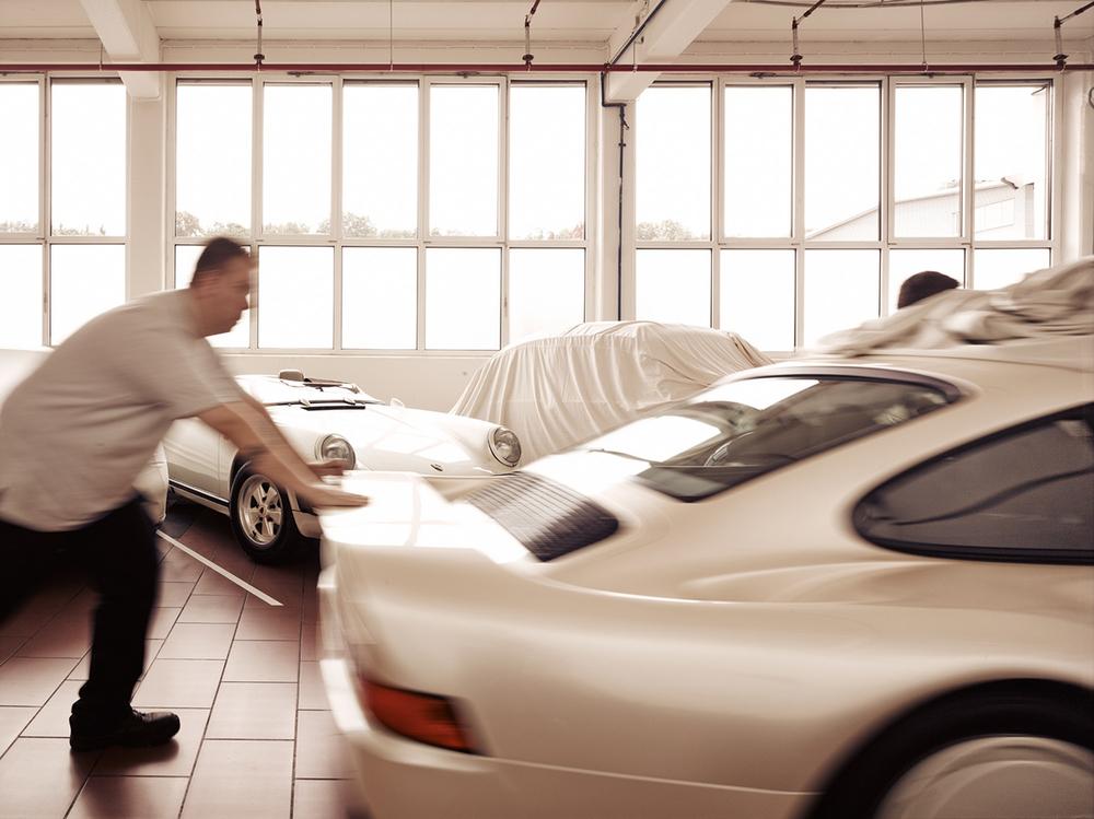 Porsche_SJ_3.jpg