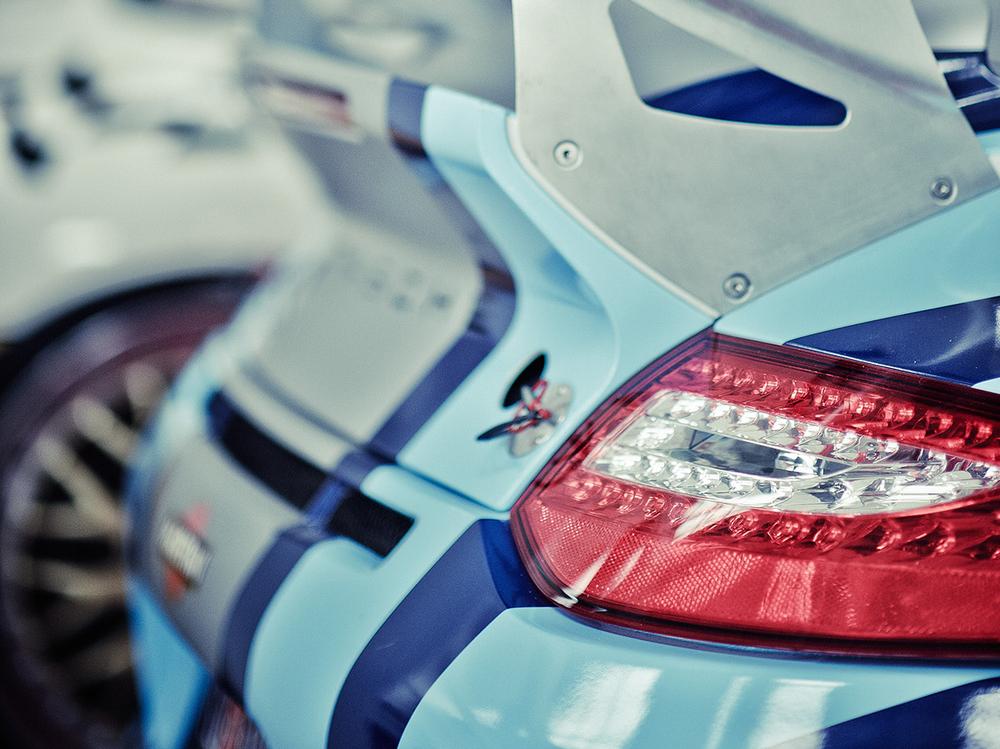 Porsche_SJ_6.jpg