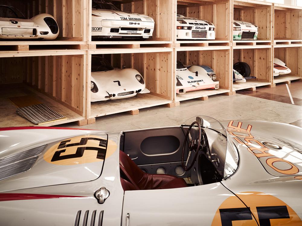 Porsche_SJ_7.jpg