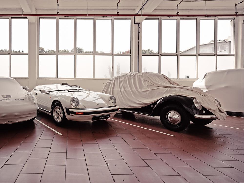 Porsche_SJ_12.jpg