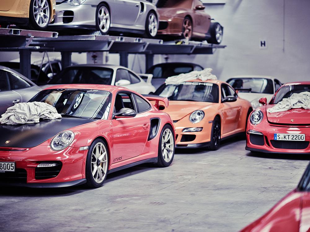 Porsche_SJ_14.jpg