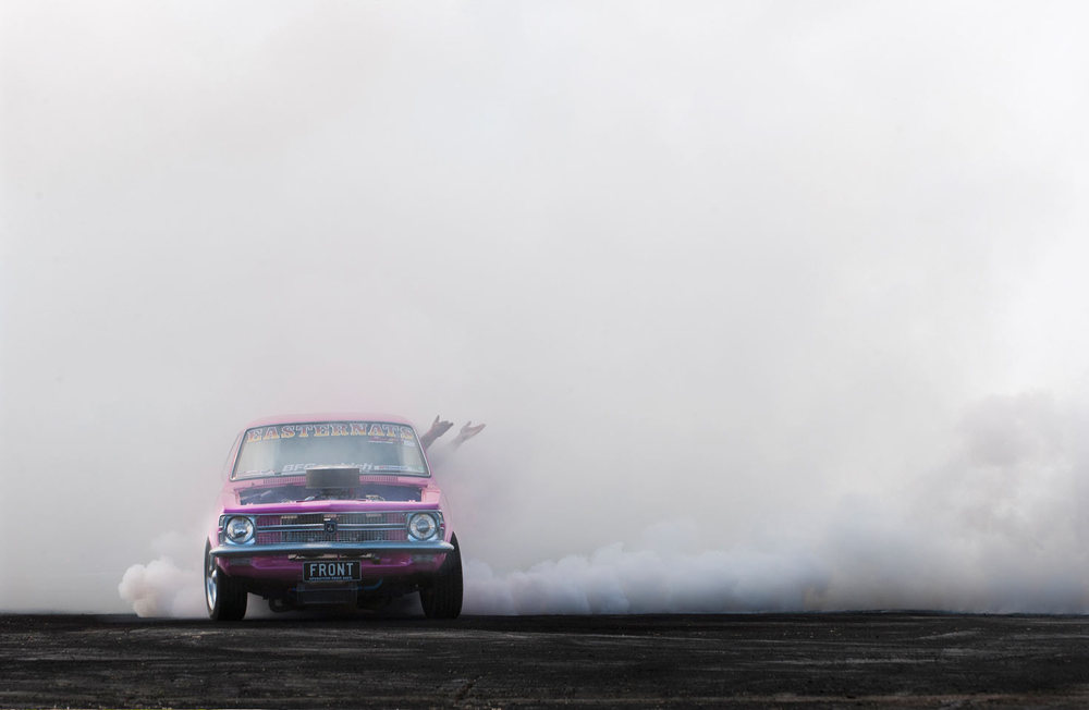 smoke_965.jpg
