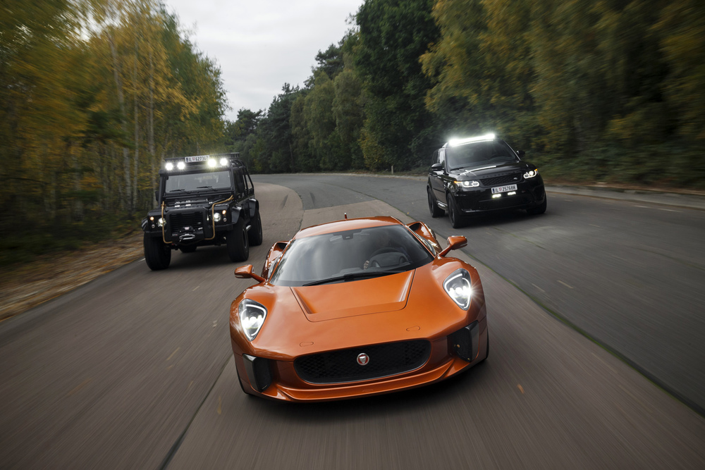 JLR_Bond_Cars_Image_231015_15_(120229).jpg