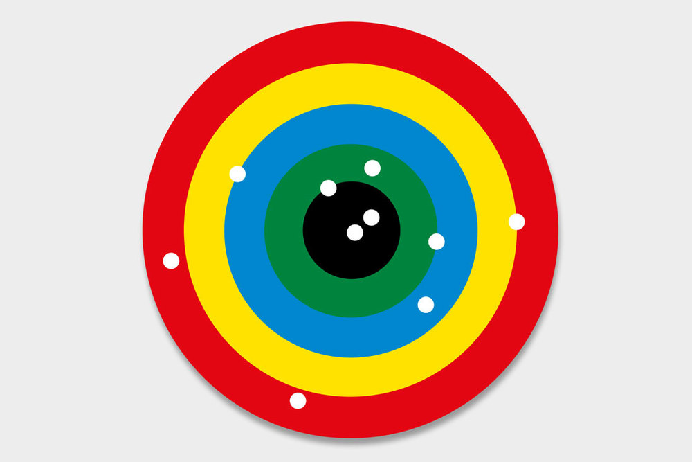 Mike-Dempsey-Bullseye.jpg