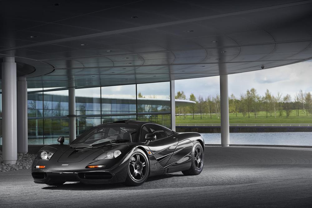 6533160426-McLaren_F1_MTC-03.jpg