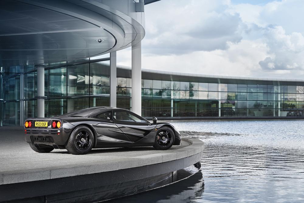 6534160426-McLaren_F1_MTC-04.jpg