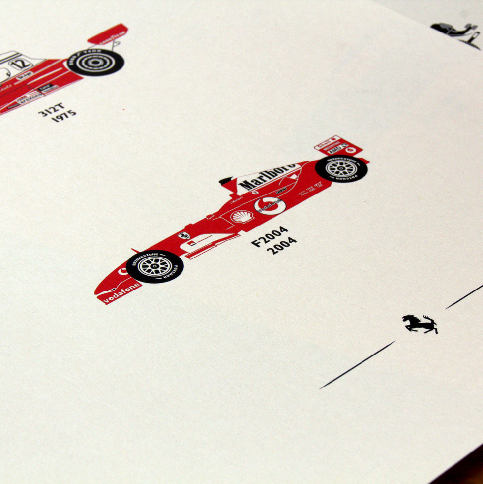 RVP_Ferrari_01.jpg