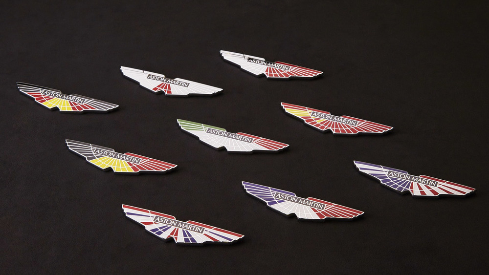 aston-martin-v8-vantage-gte-with-bespoke-wings-2.jpg