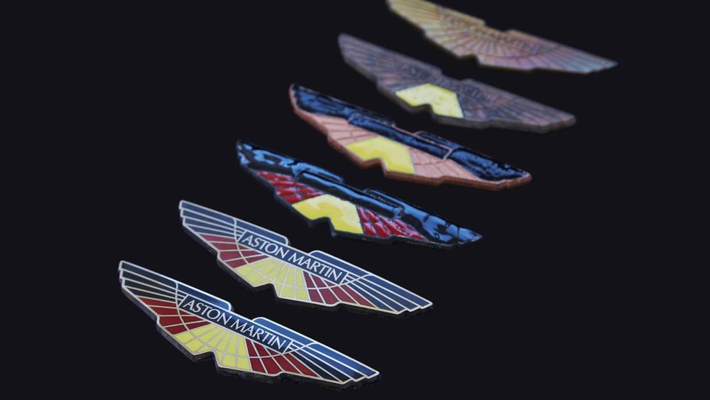 aston-martin-v8-vantage-gte-with-bespoke-wings-20.jpg