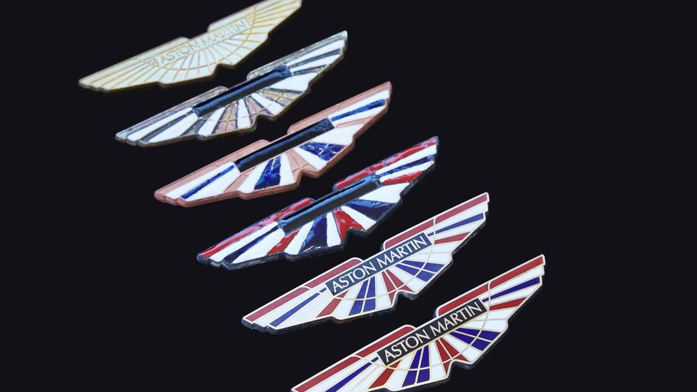 aston-martin-v8-vantage-gte-with-bespoke-wings-23.jpg