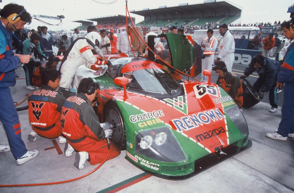 Le_Mans_1991_5.jpg
