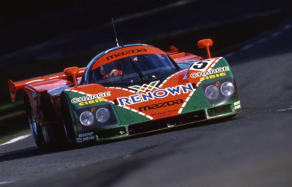 Le_Mans_1991_1.jpg