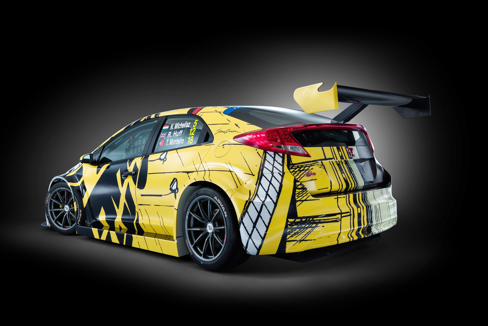 74333_The_Honda_Art_Car_Jean_Graton.jpg