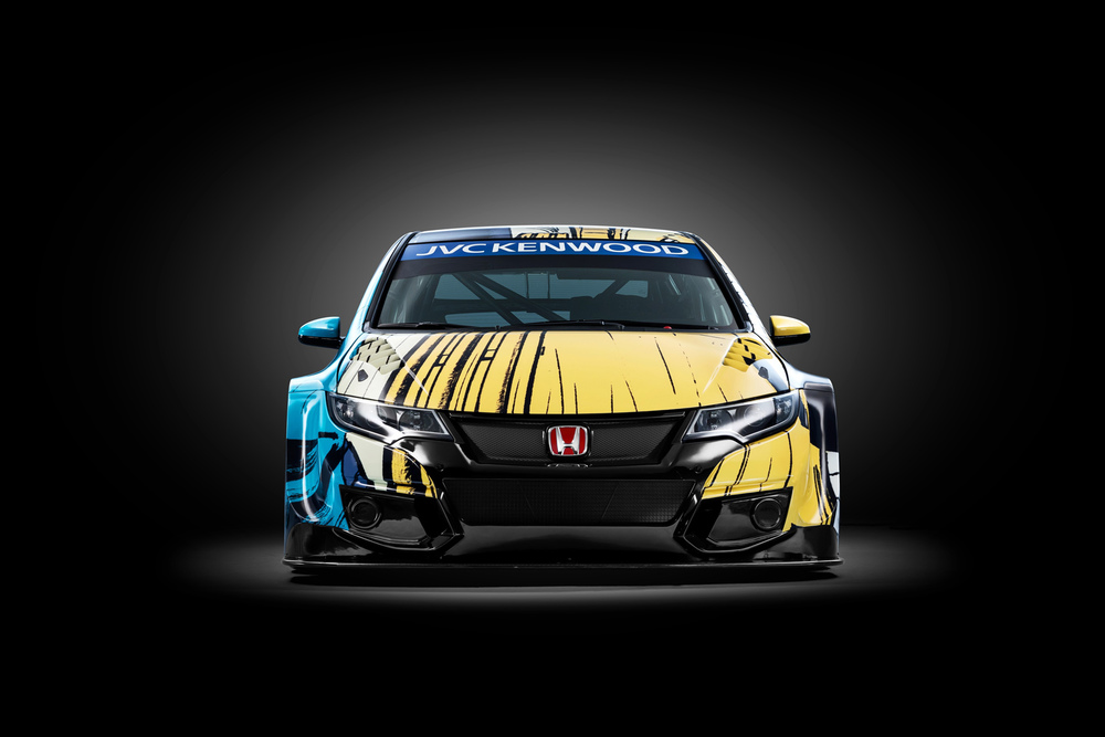 74331_The_Honda_Art_Car_Jean_Graton.jpg