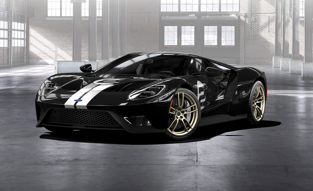 Ford-GT-66-Heritage-Edition-6.jpg
