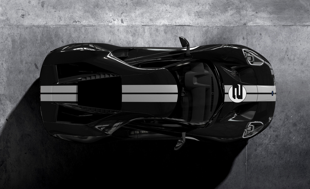 ford-GT-66-Heritage-Edition-7.jpg