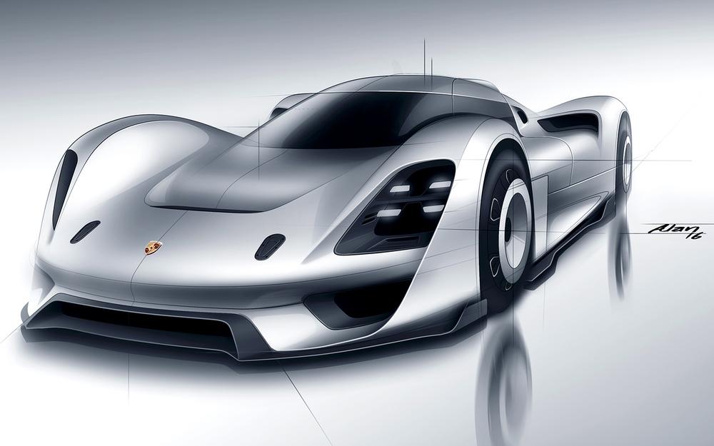 VISION-GT-SKETCHES-03.jpg
