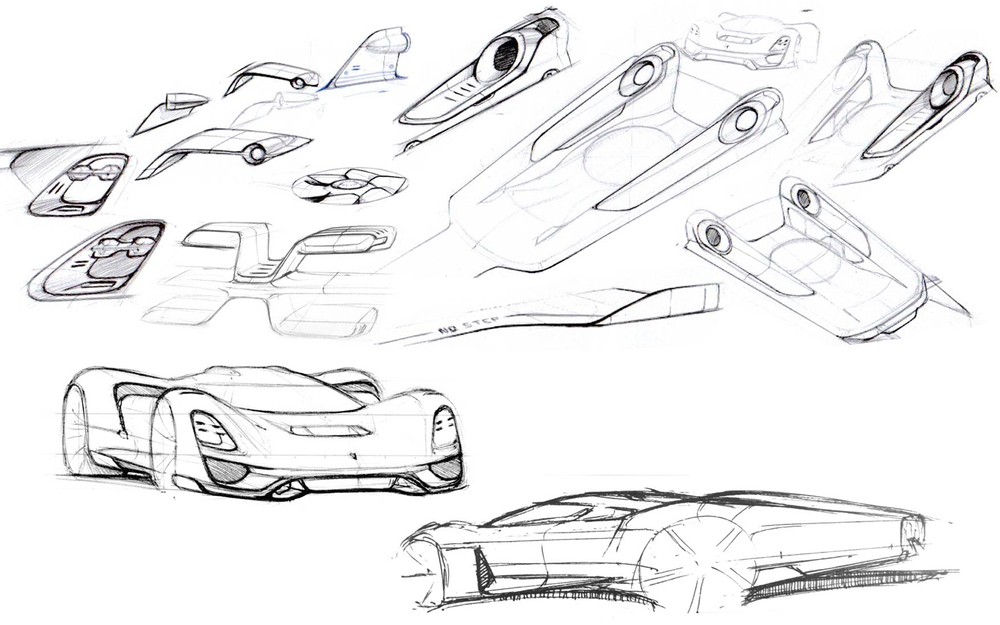 VISION-GT-SKETCHES-05.jpg