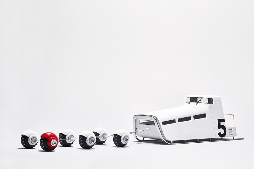 honda-map-and-mori-great-journey-models-autonomous-vehicles-designboom-09-818x545.jpg