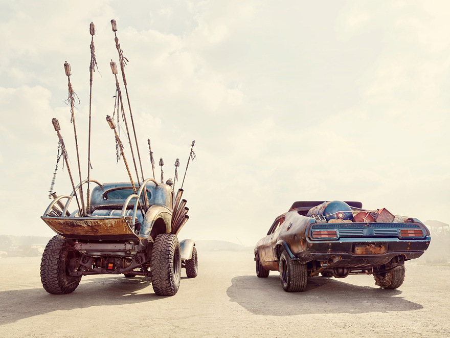 madmax_rear_pair_1h.jpg