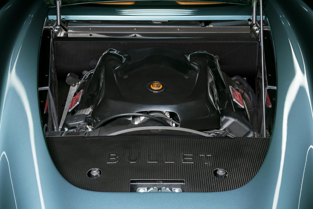 Bullet-Engine-Bay-2-2k.jpg