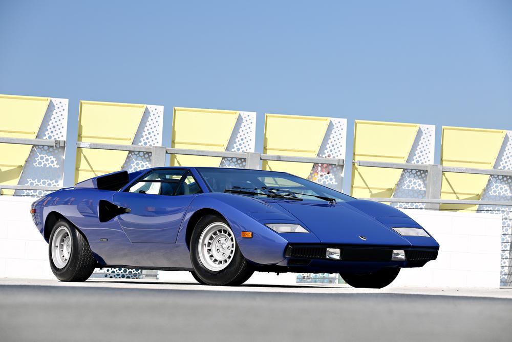 1976_Lamborghini_Countach_LP400_Periscopica-07.jpg