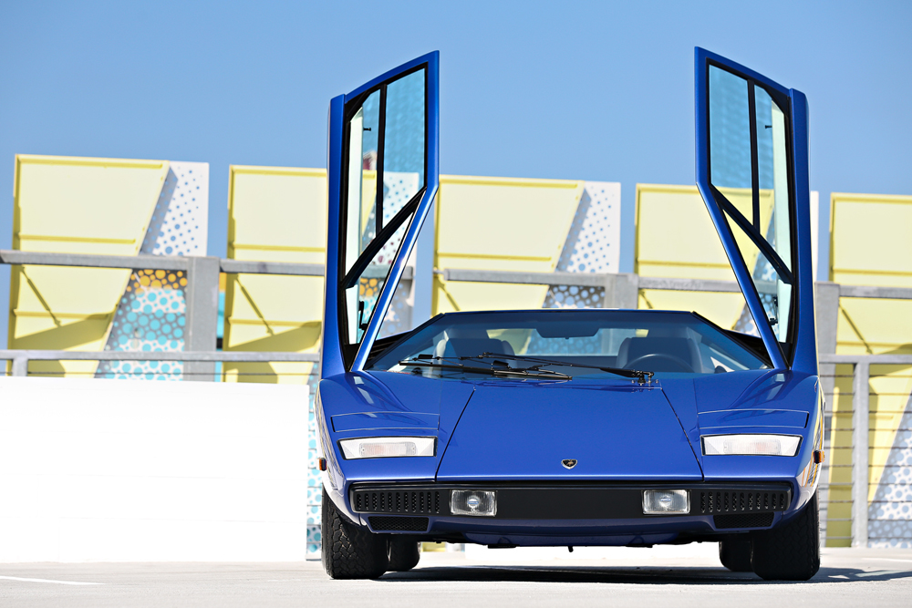 1976_Lamborghini_Countach_LP400_Periscopica-11.jpg