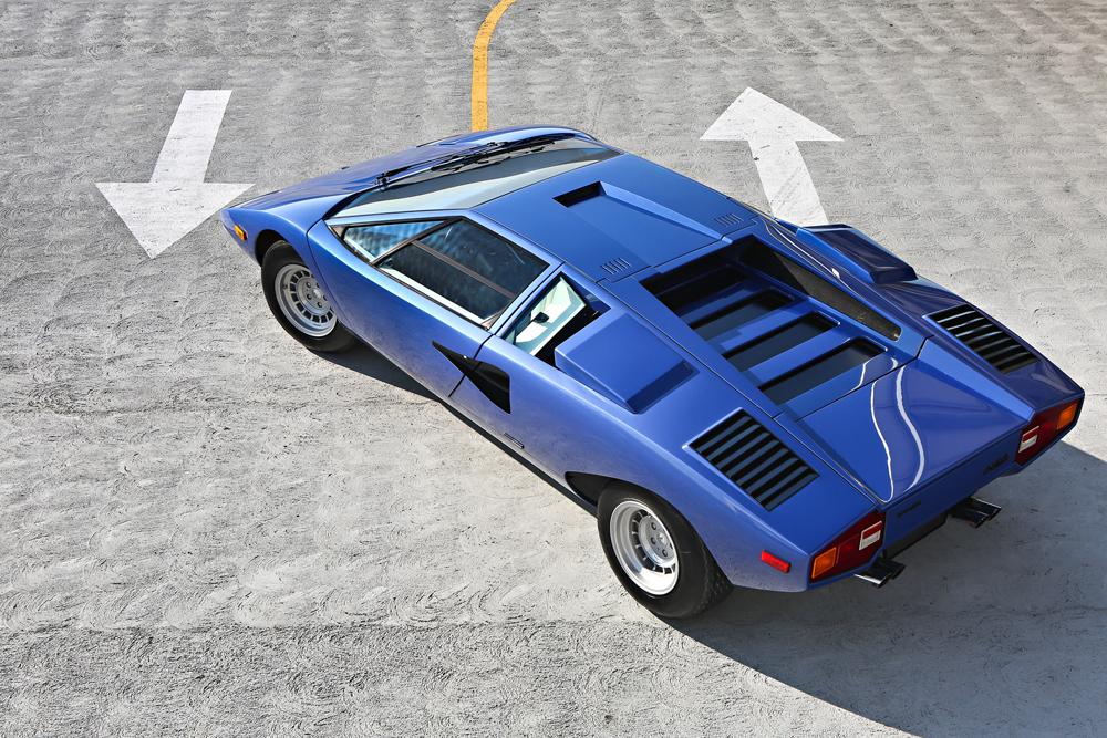 1976_Lamborghini_Countach_LP400_Periscopica-35.jpg