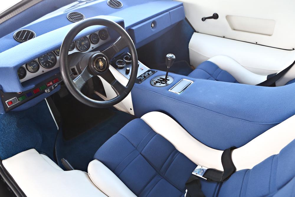 1976_Lamborghini_Countach_LP400_Periscopica-63.jpg