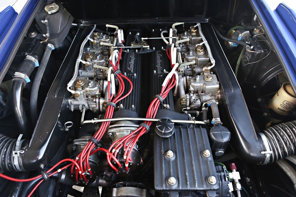 1976_Lamborghini_Countach_LP400_Periscopica-73.jpg