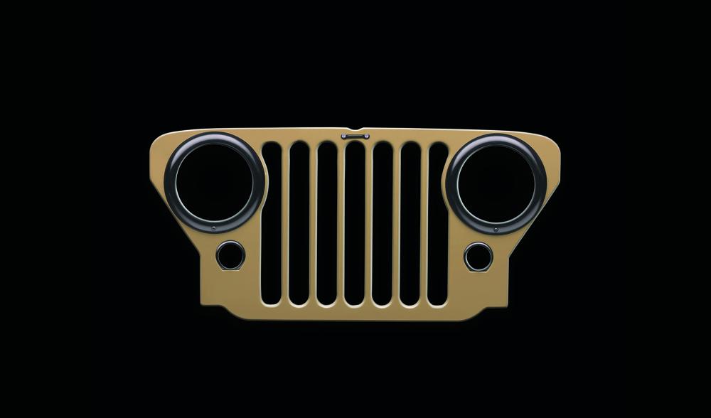 160722_Jeep_1_1945_CJ-2A.jpg