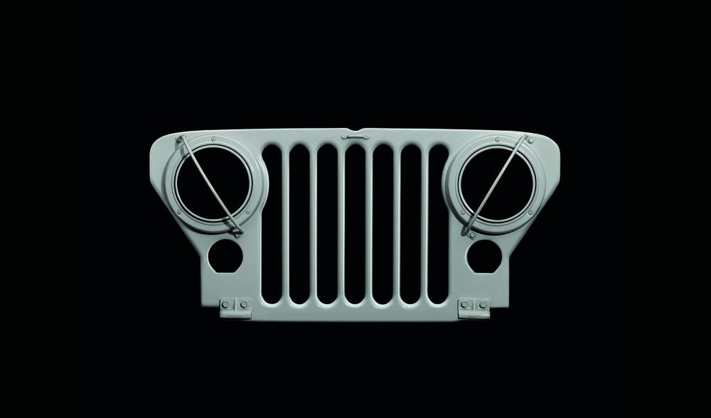 160722_Jeep_2_1950_Willys_M38.jpg