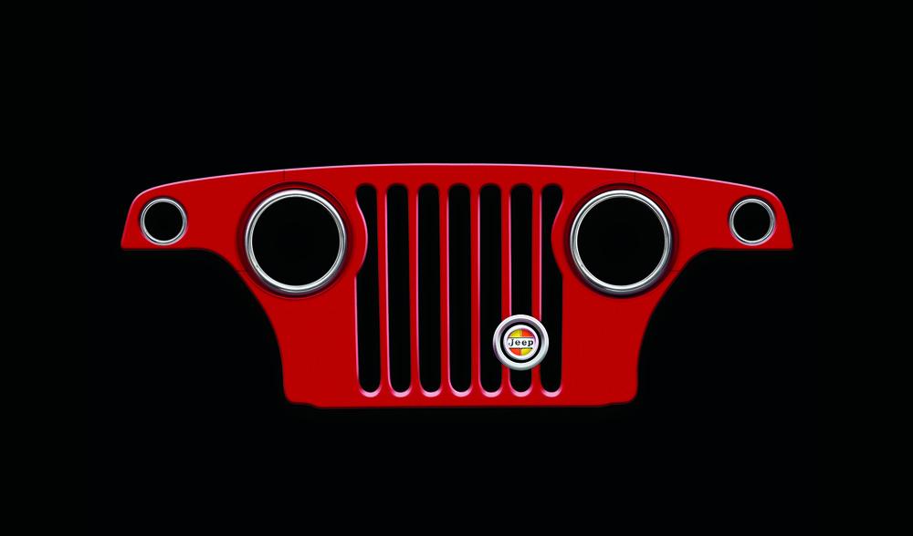 160722_Jeep_3_1966_Jeepster.jpg